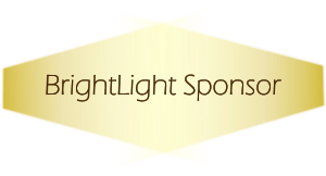 BrightLight Sponsor